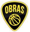 obras-basket-logo