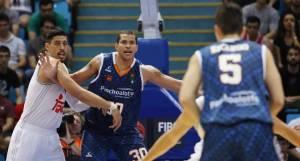 Rafael Hettsheimer (Foto: FIBA Américas