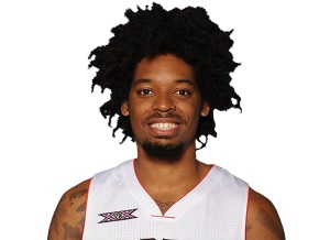 Lucas Nogueira (Foto: NBA Media)