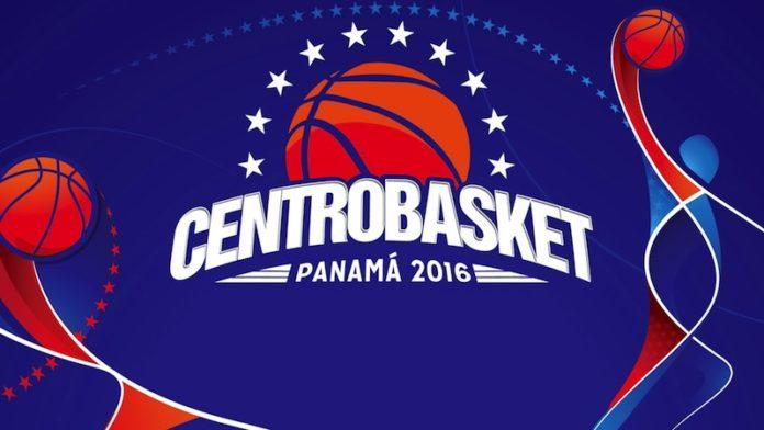 centrobasket-2016-logo-696x392[1]