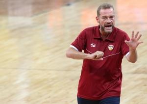 Néstor García (Foto: FIBA)