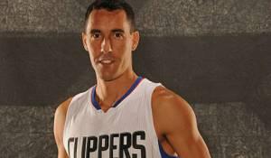 Pablo Prigioni (Foto: NBA Media)