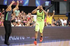 Zach Graham (Foto: FIBA)