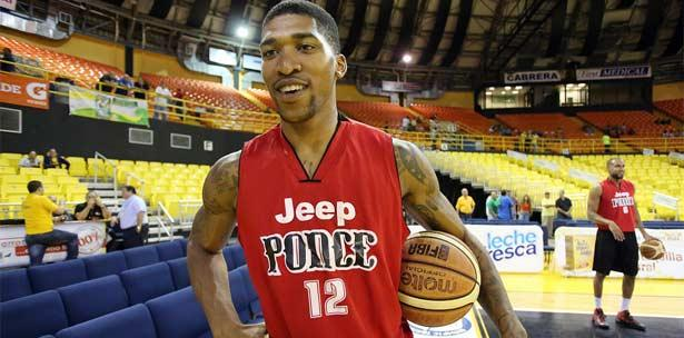 Carlos Emory (Foto: Archivo/Primera Hora)