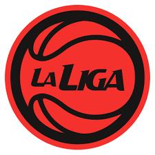 logo-laliganacional