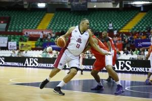 Toño García (Foto: LPB Panamá)