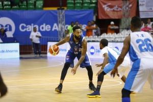 Josimar Ayarza (Foto: LPB Panamá)