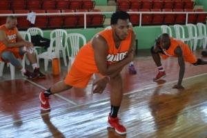 Jonathan Araujo (Foto: LNB.com.do)