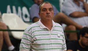 Álvaro Castiñeira (Foto: LNB Contenidos)