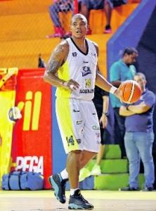 Jaime Lloreda (Foto: LPB Panamá)