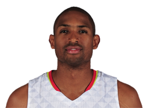 Al Horford (Foto: NBA Media)