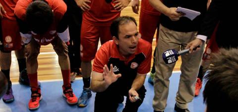 Claudio Jorquera