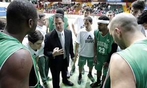 Adrián Capelli (Foto: Prensa Atenas)