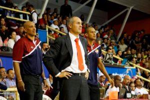 Curro Segura (Foto: LPB.com.ve)