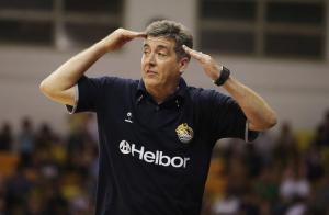 Guerrinha (Foto: FIBA)