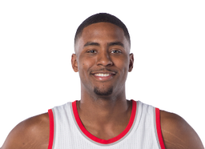 Maurice Harkless (Foto: NBA Media)