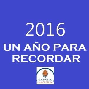 2016-un-ano-para-recordar