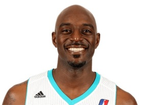 Damien Wilkins (Foto: NBA Media)