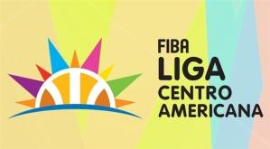liga-centroamericana-logo