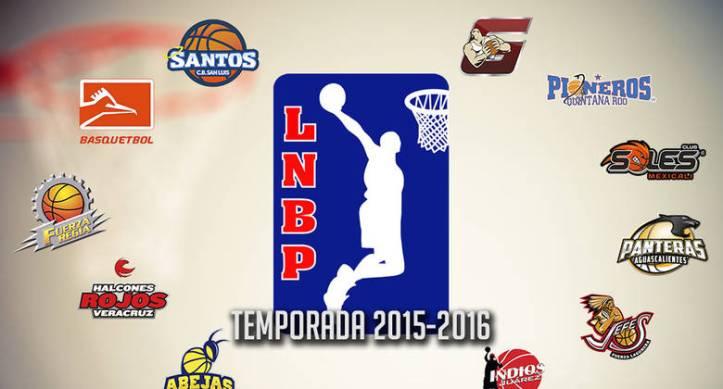 liga-nacional11