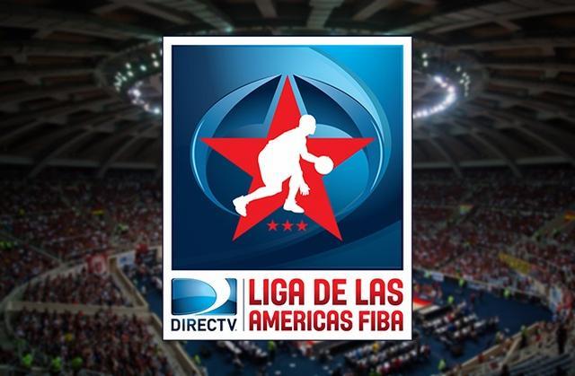 Resultado de imagen para Liga de las Américas 2019