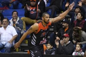 Justin Keenan (Foto: FIBA)