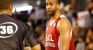Ricky Sánchez (Foto: ACB Photo)