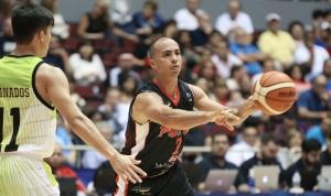Carlos Arroyo (Foto: FIBA)