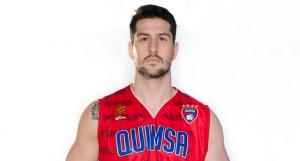 Nico Romano (Foto: La Liga Contenidos)