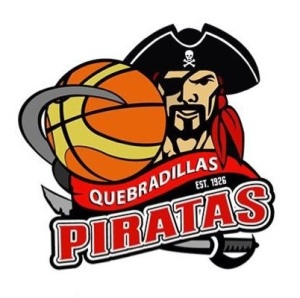 piratas-quebradillas-logo