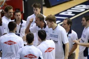 Sepo Ginobili (Foto: FIBA)