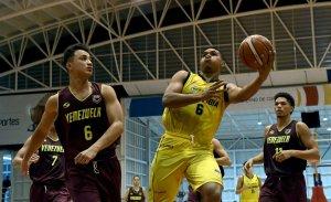 lacalle_com_ve-seleccion-de-baloncesto-definio-equipo-que-se-medira-con-chile-en-clasificatorio-premundial-venezuela-vs-colombia-bolivarianos.jpg