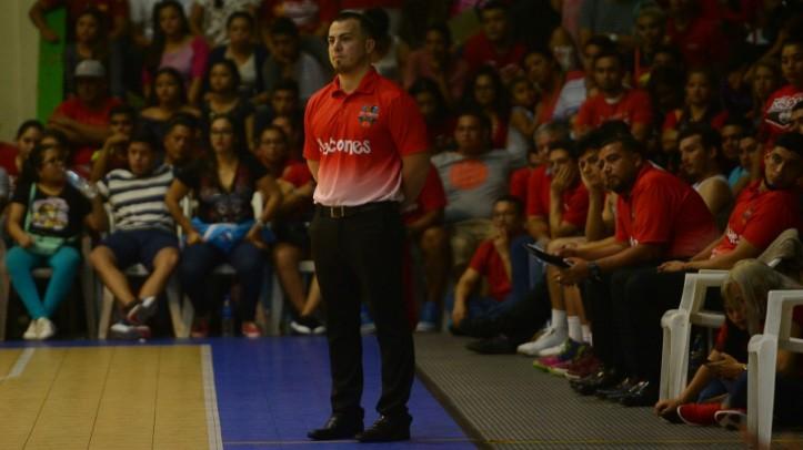 Wesley Arocho