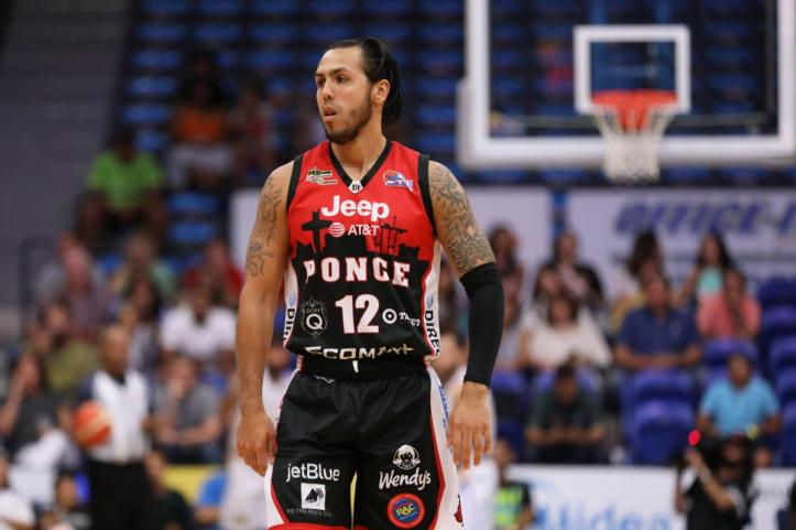 Gabriel Belardo