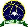 quilicura basquet