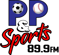 P&P Sports 89.9FM