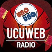 UCU Radio